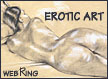 Valuable piece erotic photo webring
